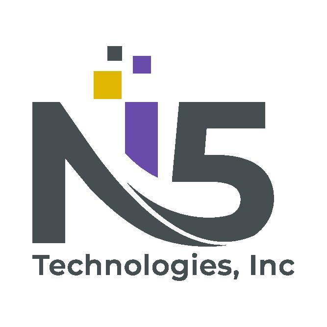 N5 Technologies, Inc.